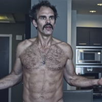 GTA:V Fan Film Starring Steven Ogg aka Trevor.
