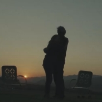 LCD Soundsystem's Music Vid Brings All The Feels